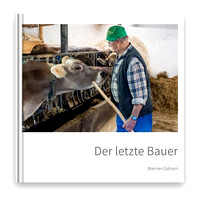 bauer-cover