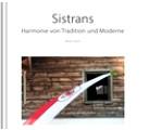 sistrans-book2